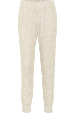 Velvet Mujer Chándals - Pantalones de chándal Zolia