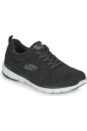 Skechers Zapatos FLEX APPEAL 3.0 PLUSH JOY para mujer