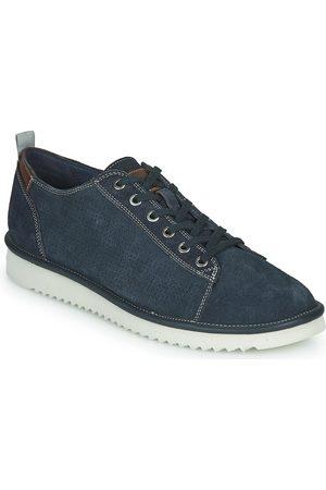 Geox Hombre Zapatillas deportivas - Zapatillas U DAYAN para hombre