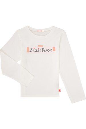 calibre problema Dificil  Camisetas Y Tops de niña | FASHIOLA.es