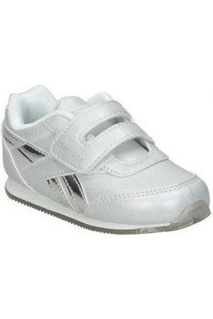 Reebok Zapatillas DEPORTIVAS FW8440 NIÑA para niña
