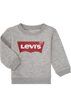 Levi's Jersey BATWING CREW para niño