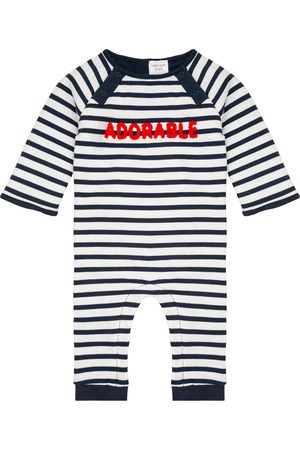 Carrément Beau Mono Y94188 para niño