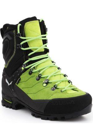 Salewa Zapatillas de senderismo MS Vultur EVO GTX 61334-0916 para hombre