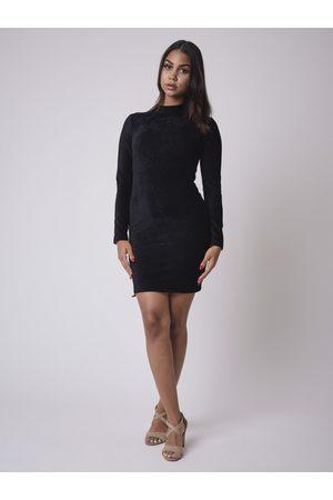 Project X Paris Vestido - para mujer