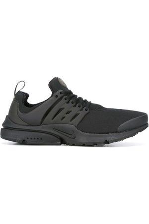 Nike Zapatillas Air Presto Essentials