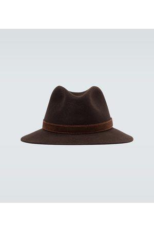 Borsalino Sombrero Panamá