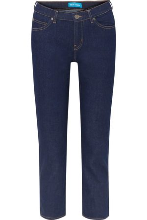 MiH Jeans Pantalones vaqueros