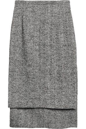 Nº21 Faldas cortas