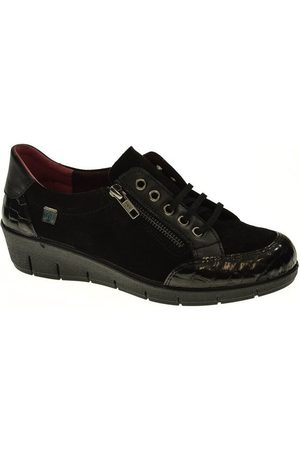 Laura Azaña Zapatos Mujer 17164 para mujer