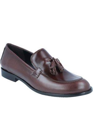 Luis gonzalo Mocasines Zapatos Mocasines para Mujer de 5133M para mujer