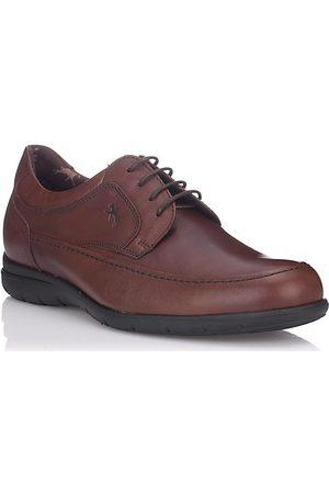 Fluchos Zapatos Hombre 8498 para hombre