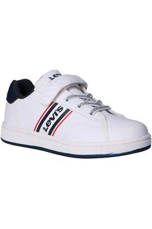 Levi's Zapatillas deporte VADS0040S BRANDON para niña