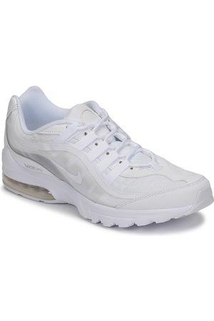 Nike Zapatillas AIR MAX VG-R para hombre