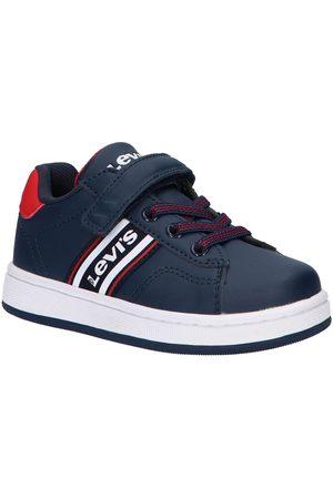 Levi's Zapatillas deporte VADS0042S BRANDON MINI para niña