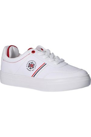 Geographical Norway Zapatillas deporte GNW19018 para mujer