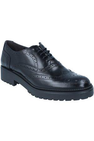 Luis gonzalo Zapatos Mujer Zapatos Oxford Inglés para Mujer de 5107M para mujer