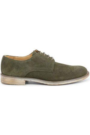 Sb 3012 Zapatos Hombre - 06_camosciobucato para hombre