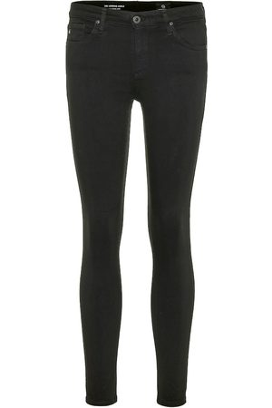 AG Jeans Jeans skinny The Legging Ankle