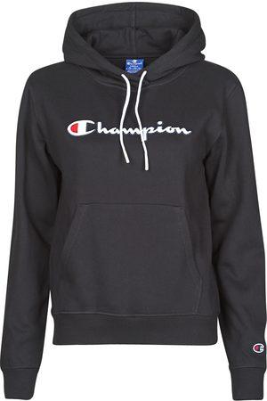 Champion Jersey HEAVY COMBED COTTON FLEECE para mujer