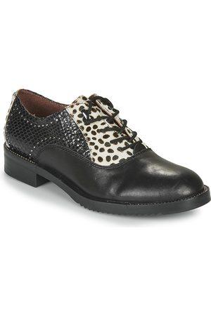 CAFèNOIR Zapatos Mujer JEREL para mujer