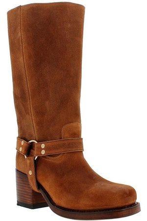 Sendra boots Botas 16543 multicolor para mujer