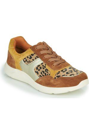 Damart Zapatillas 62328 para mujer