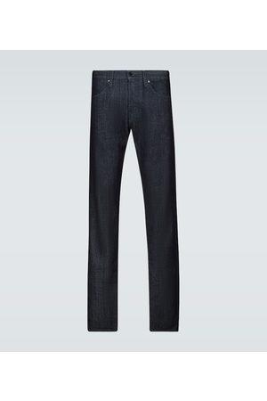 GABRIELA HEARST Jeans Anthony