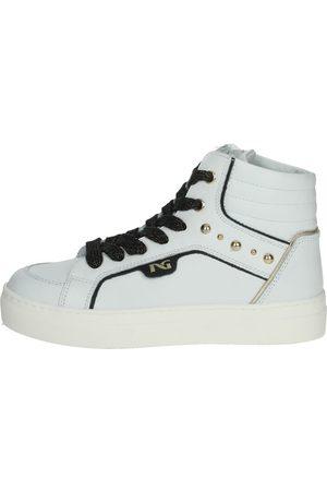 Nero Giardini Zapatillas altas I031714F para niña