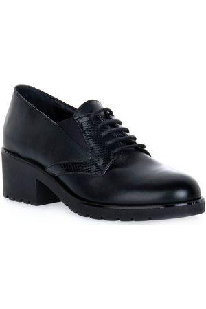 GRÜNLAND Zapatos Mujer NERO ITALI para mujer
