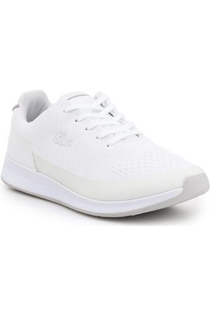 Lacoste Zapatillas Chaumont 118 3 SPW 7-35SPW002565T para mujer