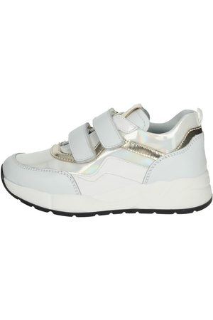 Nero Giardini Zapatillas I021512F para niña