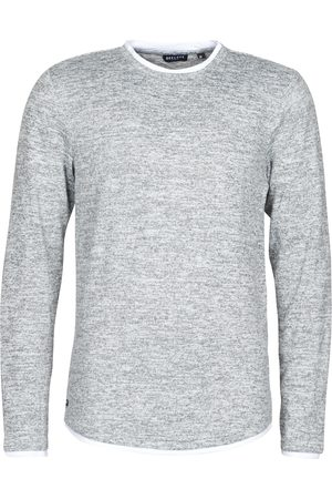 Deeluxe Camiseta manga larga MOHANSON para hombre