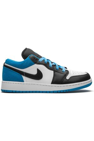 "Nike ""zapatillas Air Jordan 1 Low SE """"Laser Blue"""""""