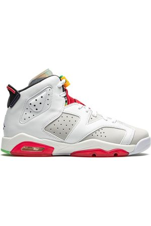 "Nike ""zapatillas Air Jordan 6 Retro """"Hare"""""""
