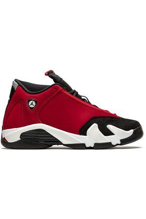 Nike Zapatillas Air Jordan 14 Retro