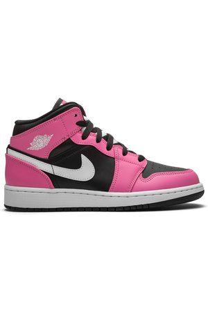 Nike Zapatillas Air Jordan 1 Mid