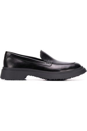 Camper Walden chunky sole loafers