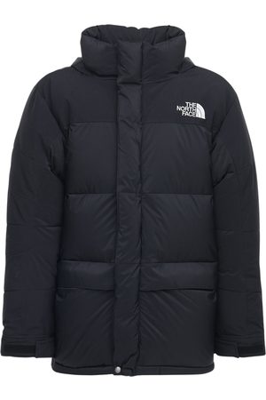 "The North Face | Hombre Parka De Plumas ""retro Himalayan"" Xs"