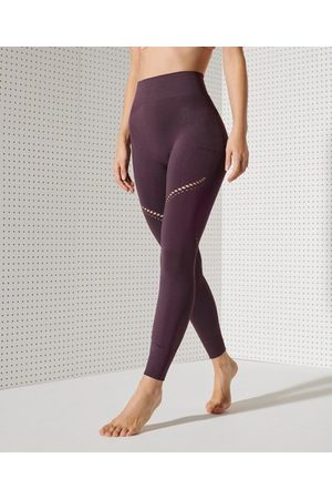 Superdry Sport Leggings sin costuras Flex