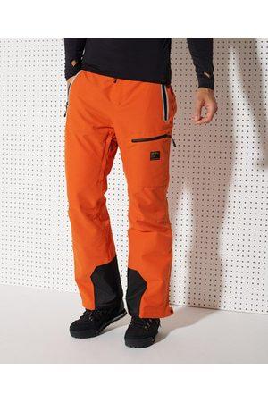 Superdry Pantalón Freestyle