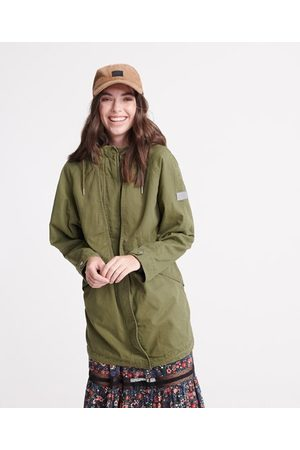 Superdry Parka Adventurer