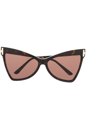 Tom Ford Gafas de sol Tallulah