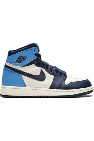 Nike Zapatillas deportivas - Zapatillas Air Jordan 1 Retro High OG