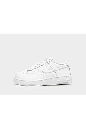 Nike Zapatillas deportivas - Air Force 1 Low para bebé, White