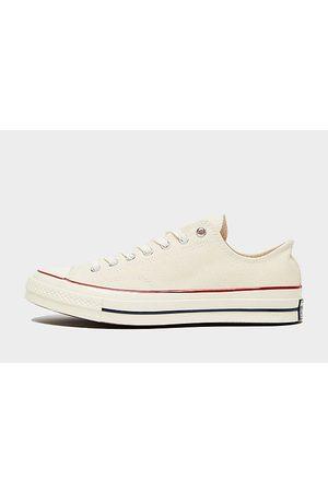 Converse Chuck 70 Low, White