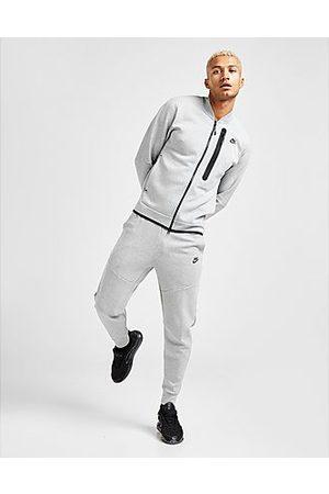 Nike Pantalón de chándal Tech, Grey