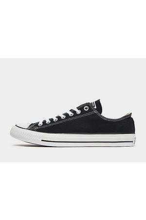 Converse All Star Ox, Black