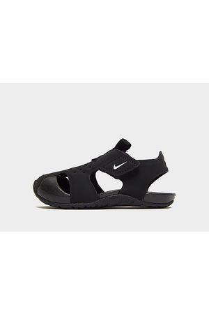 Nike Sunray Protect 2 para bebé, Black