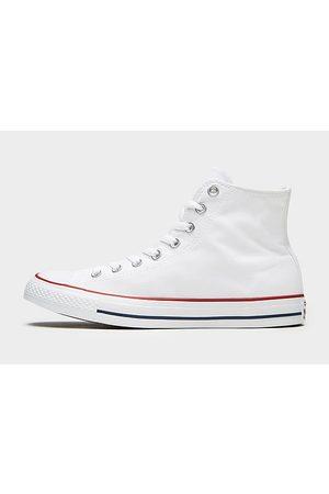 Converse Chuck Taylor All Star Hi, White
